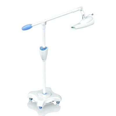 Фото - Beyond Whitening Accelerator - отбеливающая лампа-акселератор для профессионального отбеливания зубов   Beyond Technology Corp. (США)