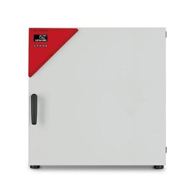 Product photo: Binder ED 115 - стерилизатор горячим воздухом