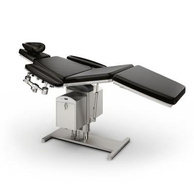 Product photo: Brumaba OP Primus - операционный стол | Brumaba (Германия)