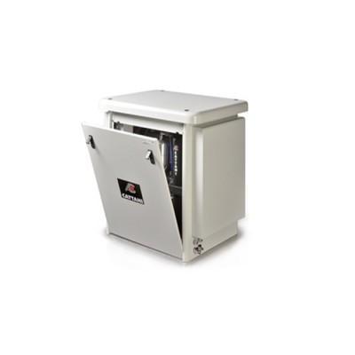 Product photo: Cattani 45-165 - безмасляный стоматологический компрессор для CAD/CAM