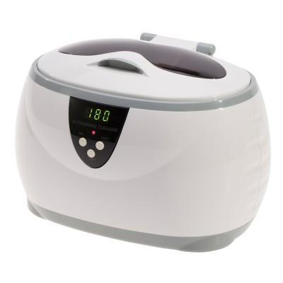 Product photo: CD-3800A - ультразвуковая мойка