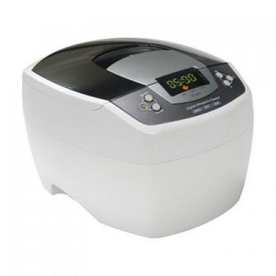 Product photo: CD-4810 - ультразвуковая мойка с подогревом
