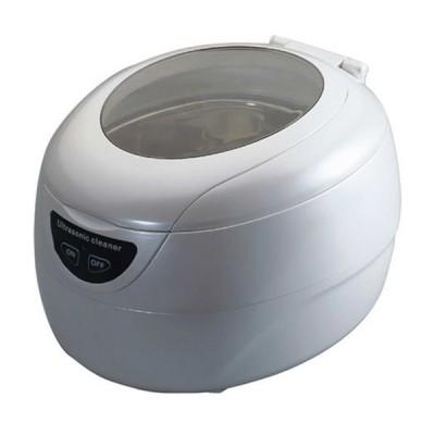 Product photo: CD-7820B - ультразвуковая мойка