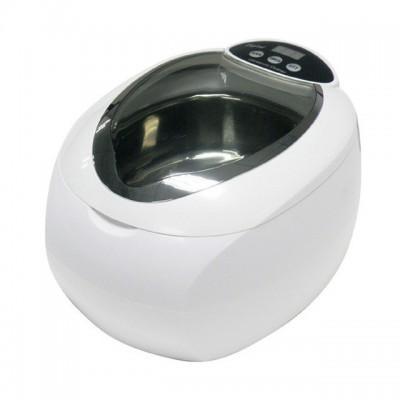 Product photo: CDS-7830A - ультразвуковая мойка