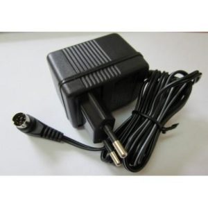 Product photo: Charger - зарядное устройство для Raypex 5 | VDW GmbH (Германия)