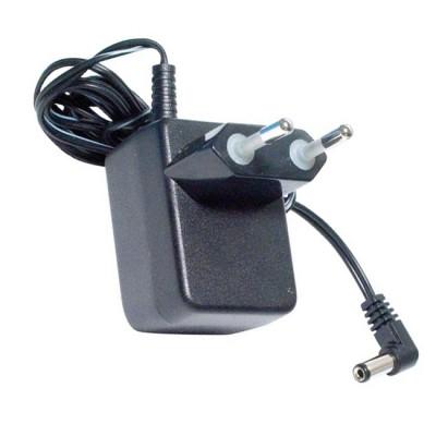 Фото - Charger - зарядное устройство для Raypex 6 | VDW GmbH (Германия)