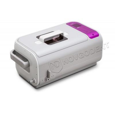 Product photo: COLLIN 60 - ультразвуковая мойка с подогревом