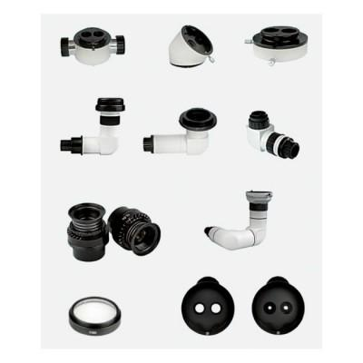 Product photo: Объектив VARIO (zoom 200-300 mm) для микроскопов Densim Optics | Densim (Словакия)