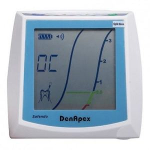 Product photo: DenApex - апекслокатор | Denjoy (Китай)
