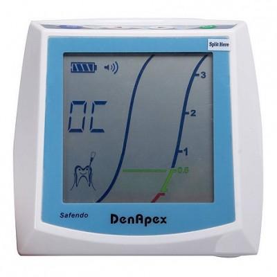 Product photo: DenApex - апекслокатор   Denjoy (Китай)
