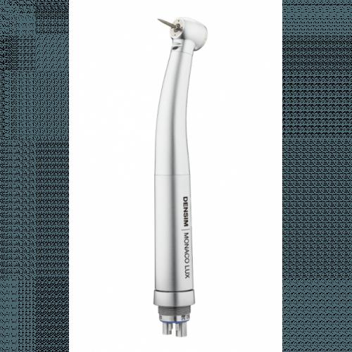 Product photo: Densim Monaco LUX - турбинный наконечник с LED подсветкой
