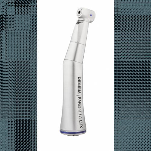 Product photo: Densim Paris U 1:1 LUX - угловой наконечник со съемной головкой