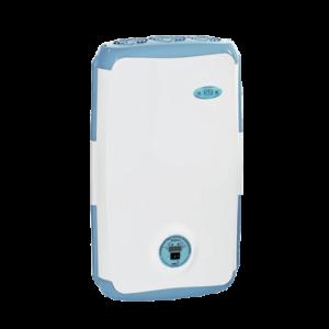 Product photo: Дезар-2 - облучатель-рециркулятор воздуха УФ-бактерицидный настенный | КРОНТ (Россия)