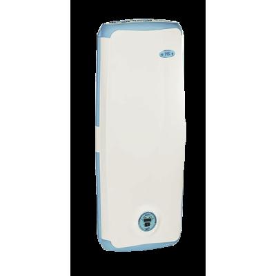 Фото - Дезар-3 - облучатель-рециркулятор воздуха ультрафиолетовый бактерицидный настенный | КРОНТ (Россия)