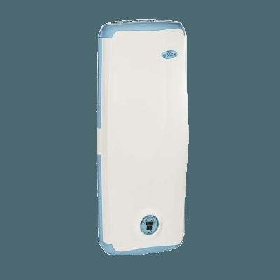 Product photo: Дезар-3 - облучатель-рециркулятор воздуха ультрафиолетовый бактерицидный настенный | КРОНТ (Россия)
