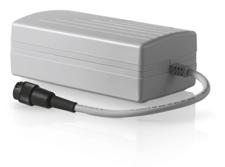 Фото - DMCX LED - встраиваемая система для одного микромотора со светодиодной подсветкой, с кабелем и трансформатором | Bien-Air (Швейцария)