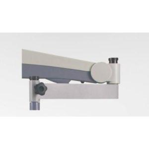 Product photo: Дополнительное плечо (удлинение 28 см) для микроскопов Densim Optics | Densim (Словакия)