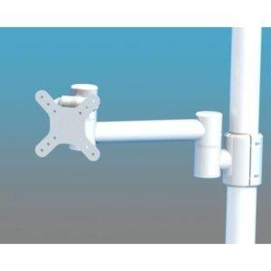 Product photo: DS-1-40-250 VIP KaVo - кронштейн для стоматологической установки KaVo | Медкрон (Россия)
