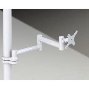 Product photo: DS-2-40-250 Intego - кронштейн для стоматологической установки Sirona Intego | Медкрон (Россия)