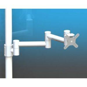 Product photo: DS-2-40-250 VIP KaVo - кронштейн для стоматологической установки KaVo