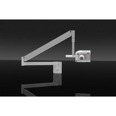 Product photo: DS-Pant-II - кронштейн для крепления портативного рентгеновского аппарата | Медкрон (Россия)