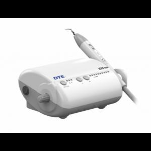 Product photo: DTE-D3 LED - портативный ультразвуковой скалер с фиброоптикой