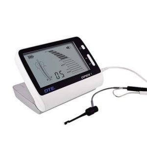 Product photo: DTE DPEX I - электронно-цифровой апекслокатор | Woodpecker (Китай)