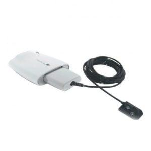 Product photo: DVS-100 - цифровой визиограф | DigiMed (Ю. Корея)