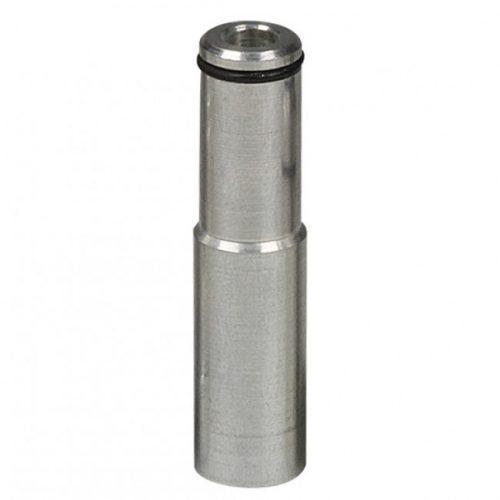 Product photo: E-Type Spray Nozzle - Насадка для хирургической головки (для насадок типа Е