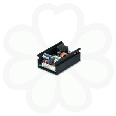 Product photo: EL400H - модуль управления для встраиваемой системы NBX   NSK Nakanishi (Япония)