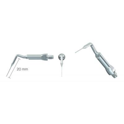 для эндодонтии | LM-Instruments Oy (Финляндия)