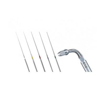 Product photo: Endo Kit E12 - набор эндодонтических насадок (E12