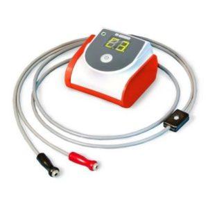 Product photo: ЭОТ 1.1 - определитель состояния пульпы зуба (электроодонтотестер) | Аверон (Россия)