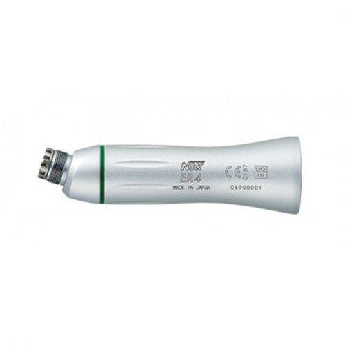Product photo: ER4M - хвостовик наконечника E4R с передачей вращения 4:1 с возможностью термодезинфекции | NSK Nakanishi (Япония)