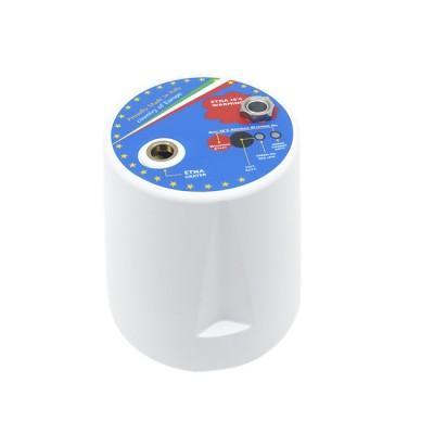 Product photo: ETNA 502 - прибор для утилизации игл (деструктор игл