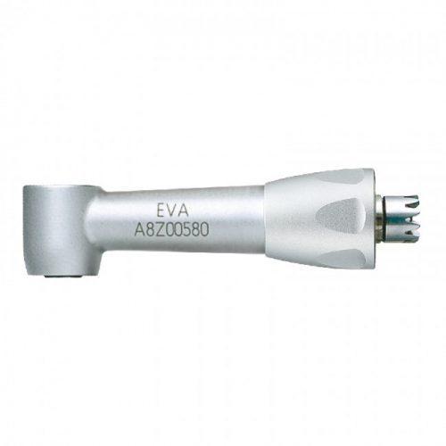 Фото - Eva-Y - головка для наконечника Eva-E4R для насадок Eva   NSK Nakanishi (Япония)