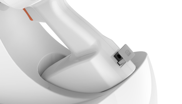 Фото - EzRay Air Portable - высокочастотный портативный дентальный рентген | Vatech (Ю. Корея)
