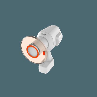Product photo: EzRay Air Portable - высокочастотный портативный дентальный рентген | Vatech (Ю. Корея)