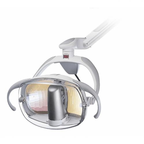 Product photo: Faro EDI - галогеновый светильник для стоматологических установок