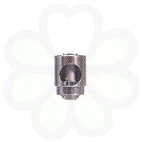 Product photo: FPB-03 - картридж для наконечников Ti/S-25 и головок FPB-Y | NSK Nakanishi (Япония)