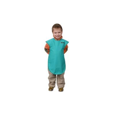 Фото - ФРЗОт-«Р-К» - рентгенозащитный детский фартук   Спецмедприбор (Россия)