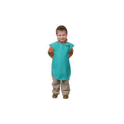 Product photo: ФРЗОт-«Р-К» - рентгенозащитный детский фартук   Спецмедприбор (Россия)