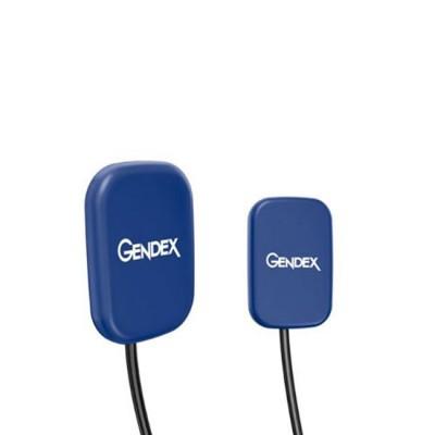 Фото - Gendex GXS-700 - система компьютерной радиовизиографии (сенсор №2) | KaVo (Германия)