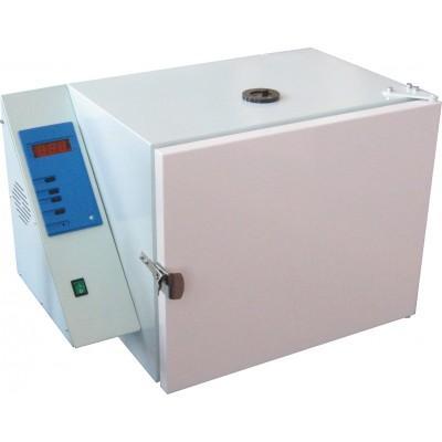 Product photo: ГП-80 МО - стерилизатор воздушный