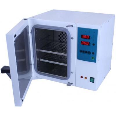 Product photo: ГП-10 СПУ - стерилизатор воздушный