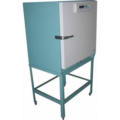 Product photo: ГП-160 ПЗ - стерилизатор воздушный автоматический