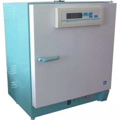 Product photo: ГП-20-Ох ПЗ - стерилизатор воздушный с системой охлаждения