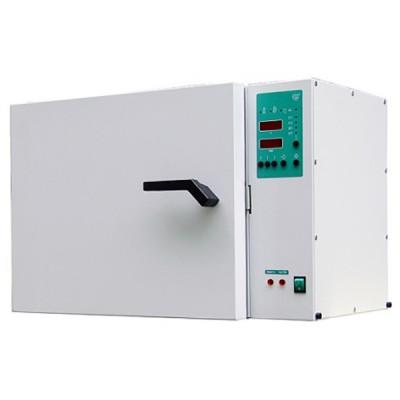 Product photo: ГП-80 СПУ - стерилизатор воздушный