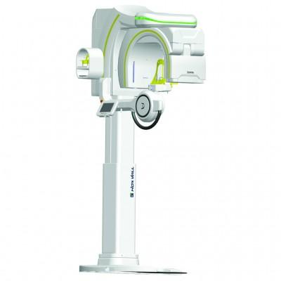 Product photo: HDX Dentri 3D Extended - компьютерный томограф 2 в 1