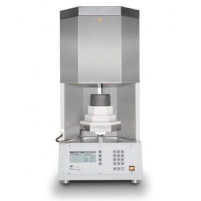 Product photo: HT-S Metall - высокотемпературная печь | Dentas (Словения)